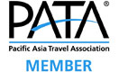 Delhi Airport Service Pvt Ltd verified as a Member of PATA