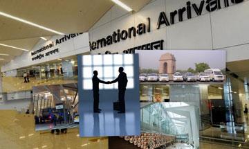 frankfurt airport meet and assist services